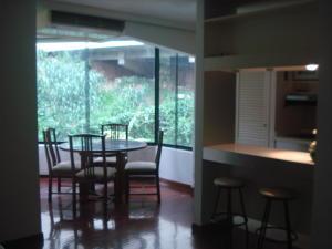 Apartamento En Venta En Caracas - Las Mercedes Código FLEX: 19-14149 No.4