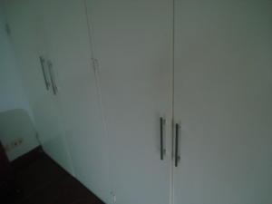 Apartamento En Venta En Caracas - Las Mercedes Código FLEX: 19-14149 No.7