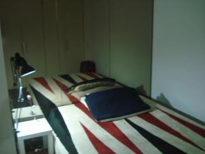 Apartamento En Venta En Caracas - Las Mercedes Código FLEX: 19-14149 No.6