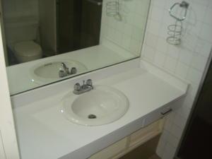 Apartamento En Venta En Caracas - Las Mercedes Código FLEX: 19-14149 No.9
