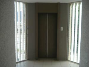 Apartamento En Venta En Caracas - Las Mercedes Código FLEX: 19-14149 No.12