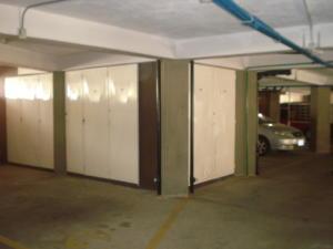 Apartamento En Venta En Caracas - Las Mercedes Código FLEX: 19-14149 No.14