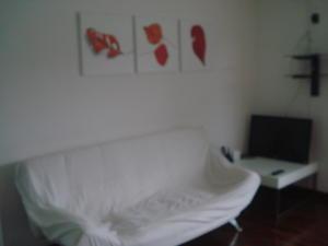 Apartamento En Venta En Caracas - Las Mercedes Código FLEX: 19-14149 No.5