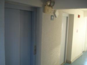 Apartamento En Venta En Caracas - El Encantado Código FLEX: 19-14158 No.1