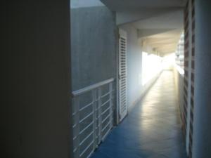 Apartamento En Venta En Caracas - El Encantado Código FLEX: 19-14158 No.2