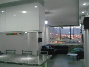 Apartamento En Venta En Caracas - El Encantado Código FLEX: 19-14158 No.3