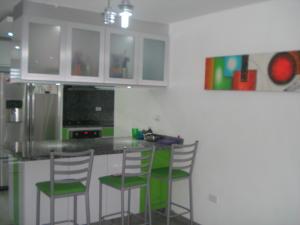 Apartamento En Venta En Caracas - El Encantado Código FLEX: 19-14158 No.4