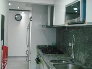 Apartamento En Venta En Caracas - El Encantado Código FLEX: 19-14158 No.6