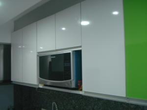 Apartamento En Venta En Caracas - El Encantado Código FLEX: 19-14158 No.7
