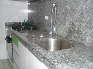 Apartamento En Venta En Caracas - El Encantado Código FLEX: 19-14158 No.8