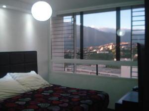 Apartamento En Venta En Caracas - El Encantado Código FLEX: 19-14158 No.10