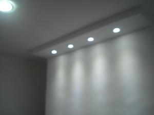 Apartamento En Venta En Caracas - El Encantado Código FLEX: 19-14158 No.16