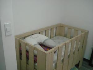 Apartamento En Venta En Caracas - El Encantado Código FLEX: 19-14158 No.15