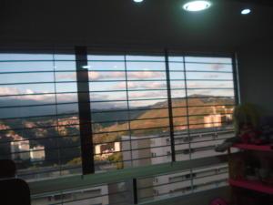 Apartamento En Venta En Caracas - El Encantado Código FLEX: 19-14158 No.13