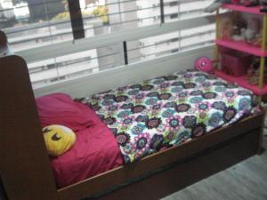 Apartamento En Venta En Caracas - El Encantado Código FLEX: 19-14158 No.14