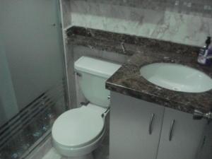 Apartamento En Venta En Caracas - El Encantado Código FLEX: 19-14158 No.11