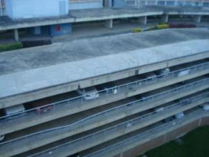Apartamento En Venta En Caracas - El Encantado Código FLEX: 19-14158 No.17