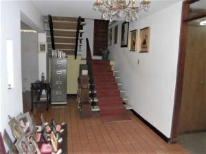Casa En Venta En Caracas - El Cafetal Código FLEX: 19-14377 No.5