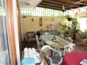 Casa En Venta En Caracas - El Cafetal Código FLEX: 19-14377 No.9