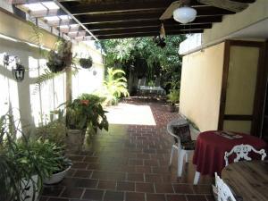 Casa En Venta En Caracas - El Cafetal Código FLEX: 19-14377 No.10