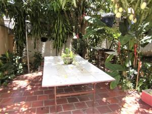 Casa En Venta En Caracas - El Cafetal Código FLEX: 19-14377 No.12