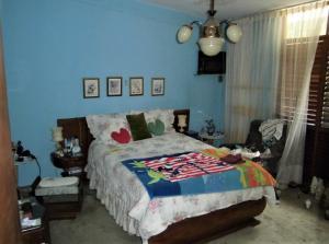 Casa En Venta En Caracas - El Cafetal Código FLEX: 19-14377 No.16
