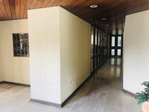 Apartamento En Venta En Caracas - La Tahona Código FLEX: 19-14236 No.3