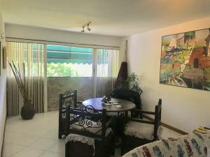 Apartamento En Venta En Caracas - La Tahona Código FLEX: 19-14236 No.6