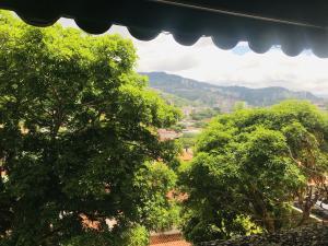 Apartamento En Venta En Caracas - La Tahona Código FLEX: 19-14236 No.7