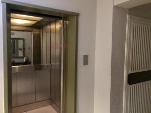 Apartamento En Venta En Caracas - La Tahona Código FLEX: 19-14236 No.4
