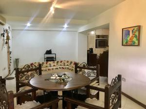 Apartamento En Venta En Caracas - La Tahona Código FLEX: 19-14236 No.8