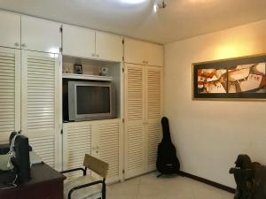 Apartamento En Venta En Caracas - La Tahona Código FLEX: 19-14236 No.9