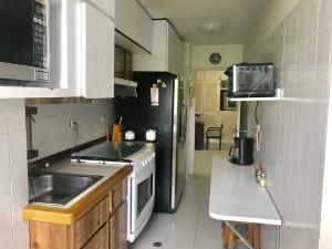 Apartamento En Venta En Caracas - La Tahona Código FLEX: 19-14236 No.10