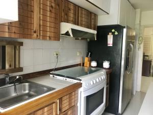 Apartamento En Venta En Caracas - La Tahona Código FLEX: 19-14236 No.11