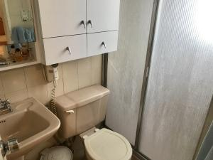 Apartamento En Venta En Caracas - La Tahona Código FLEX: 19-14236 No.13