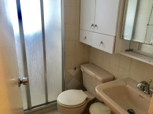 Apartamento En Venta En Caracas - La Tahona Código FLEX: 19-14236 No.15