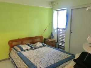Apartamento En Venta En Caracas - La Tahona Código FLEX: 19-14236 No.16