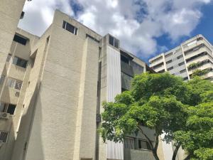Apartamento En Venta En Caracas - La Tahona Código FLEX: 19-14236 No.2