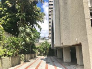 Apartamento En Venta En Caracas - La Tahona Código FLEX: 19-14236 No.1