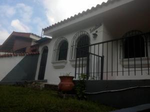 Casa En Venta En Valencia - Trigal Norte Código FLEX: 19-14354 No.1