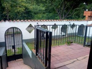 Casa En Venta En Valencia - Trigal Norte Código FLEX: 19-14354 No.2