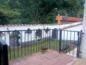 Casa En Venta En Valencia - Trigal Norte Código FLEX: 19-14354 No.3