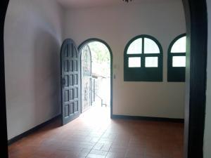 Casa En Venta En Valencia - Trigal Norte Código FLEX: 19-14354 No.4