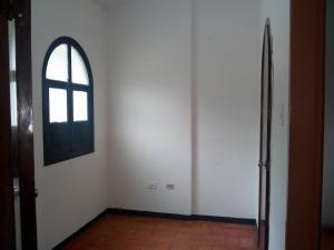 Casa En Venta En Valencia - Trigal Norte Código FLEX: 19-14354 No.5