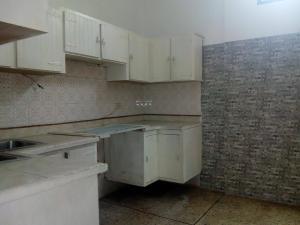 Casa En Venta En Valencia - Trigal Norte Código FLEX: 19-14354 No.6
