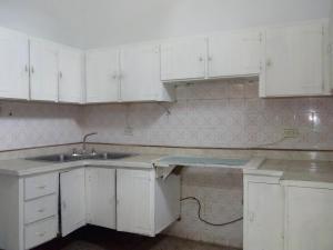 Casa En Venta En Valencia - Trigal Norte Código FLEX: 19-14354 No.7