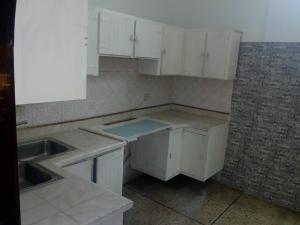 Casa En Venta En Valencia - Trigal Norte Código FLEX: 19-14354 No.8