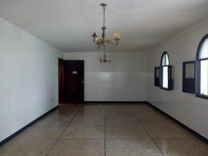 Casa En Venta En Valencia - Trigal Norte Código FLEX: 19-14354 No.9