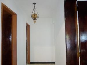 Casa En Venta En Valencia - Trigal Norte Código FLEX: 19-14354 No.10