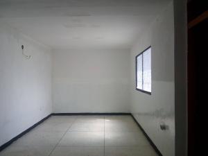 Casa En Venta En Valencia - Trigal Norte Código FLEX: 19-14354 No.11